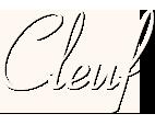Салон знакомств Miss Cleuf
